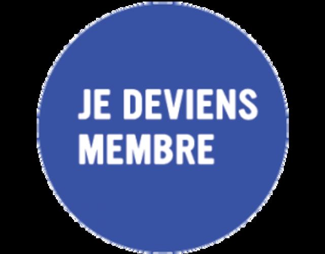 Vous désirez devenir membre de l'Association touristique régionale du Bas-Saint-Laurent?