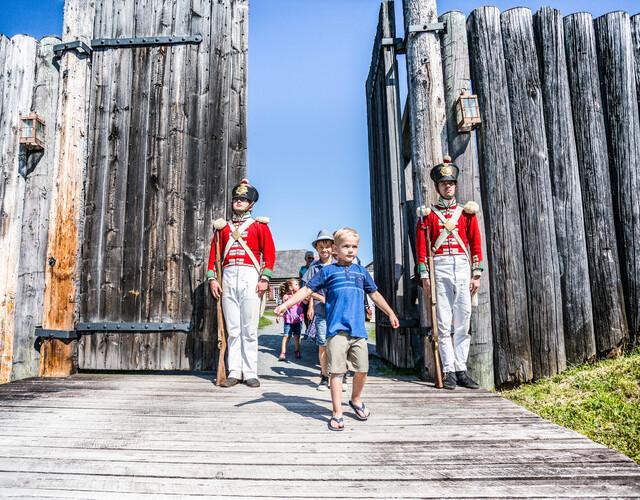 Rendez-vous touristique du Bas-Saint-Laurent - Bilan et perspectives